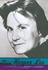 Harper Lee (Up Close)
