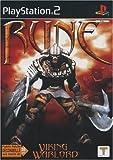 echange, troc Rune : Vicking Warlord