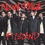 Last Love Song-FTISLAND