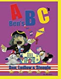 img - for Ben's ABC's (Baby Liberty) (Volume 1) book / textbook / text book