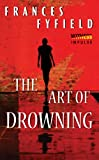 img - for The Art of Drowning book / textbook / text book