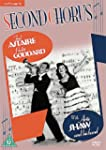 Second Chorus [DVD]
