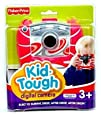 Fisher Price Kid Tough Digital Camera…