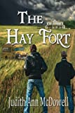 img - for The Hay Fort book / textbook / text book
