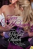 Her Perfect Match (Mistress Matchmaker)