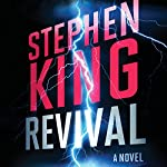 Revival: A Novel | Stephen King