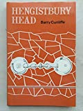 Hengistbury Head (Archaeological sites) (0236401254) by Cunliffe, Barry