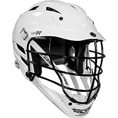 Buy Cascade CPX-R Helmet - Black Mask by Cascade