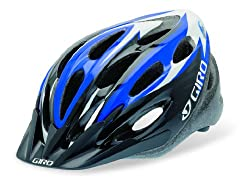 Giro Indicator Sport Bike Helmet from Giro