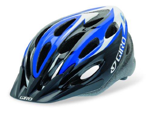 Giro Indicator Sport Bike Helmet