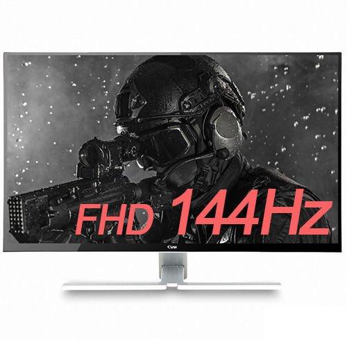 AMH-A329GAM-32-DVI-D-144Hz-Full-HD-1msOD-VA-Panel-Gaming-Monitor