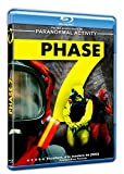 Image de Phase 7 [Blu-ray]