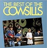 Best of Cowsills
