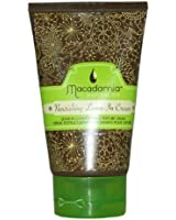 Macadamia Nourishing Leave In Hair Cream - 60 ml