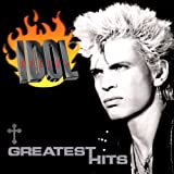 Greatest Hitspar Billy Idol