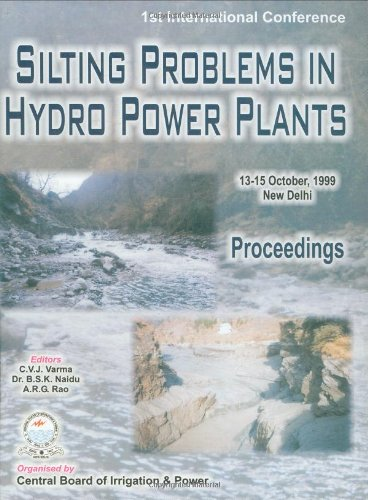 hydro power plant pdf in hindi