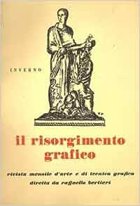 Il Risorgimento Grafico. 31 Dicembre 1928: IL RISORGIMENTO