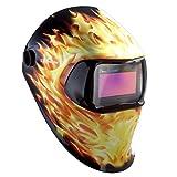 3M Speedglas 100V Blaze