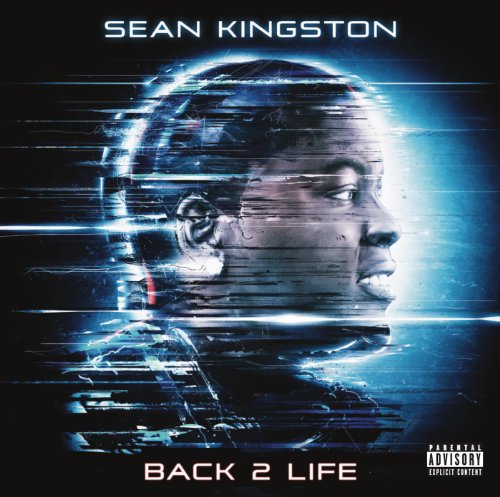 Sean Kingston-Back 2 Life-CD-FLAC-2013-PERFECT Download