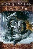 Rowan And The Ice Creepers (Turtleback School & Library Binding Edition) (Rowan of Rin (Prebound)) (1417628464) by Rodda, Emily