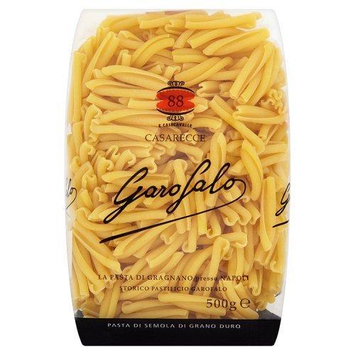 Garofalo-Pasta-Seca-Casarecce-500-gr