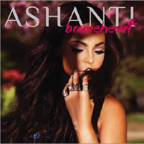 Ashanti - The Best World Ballads - Zortam Music