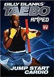 Tae Bo: Amped - Jump Start Cardio [DVD] [Import]