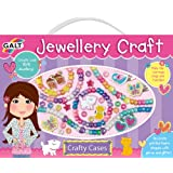 Galt Toys Jewellery Craft