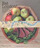 Eat London 2 (All About Food)