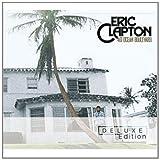 echange, troc Eric Clapton - 461 Ocean Boulevard (Coffret Deluxe 2 CD)