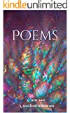 Poems (Friendship & Love Book 1)