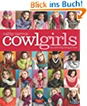 Cowl Girls: The Neck's Big Thing to K...