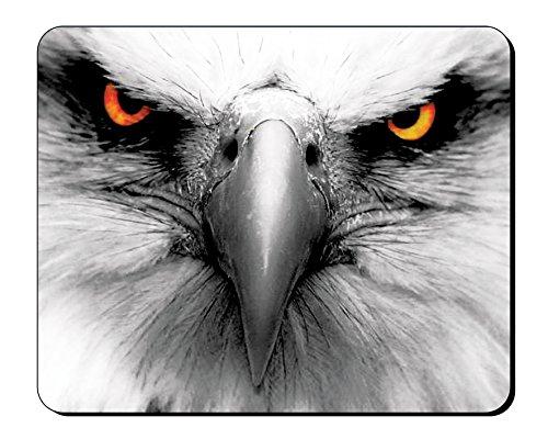 mouse-mat-eagle-eyes-bird-of-prey-mouse-pad-ai105