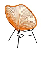 LO+DEMODA Silla Mexico Shell