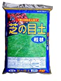 トチミグリーンサービス 土壌 芝の目土 14L