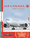 Air Canada 777-300