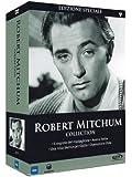 Robert Mitchum Collection (4 Dvd)
