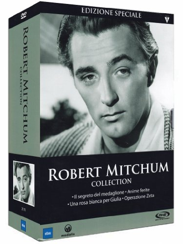 robert-mitchum-collection-edizione-speciale-4-dvds-it-import