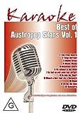 echange, troc DVD * Karaoke * Austropop Stars * Best of * Vol.1 [Import allemand]