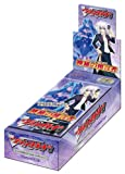 カードファイト!! ヴァンガード VG-EB07 エクストラブースター 第7弾 神秘の預言者 BOX
