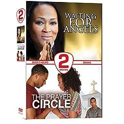 Waiting for Angels / Prayer Circle
