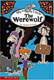img - for My Uncle the Werewolf (Funny Families) book / textbook / text book