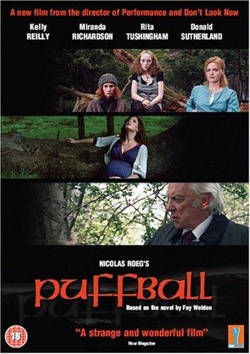 puffball-2006-dvd
