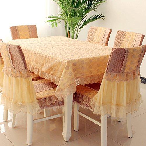revetements-de-sellerie-tissu-moderne-simple-et-dentelle-housse-chaise-de-jardin-dentelle-pastorale-