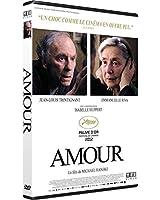 Amour (César 2013 du meilleur film)
