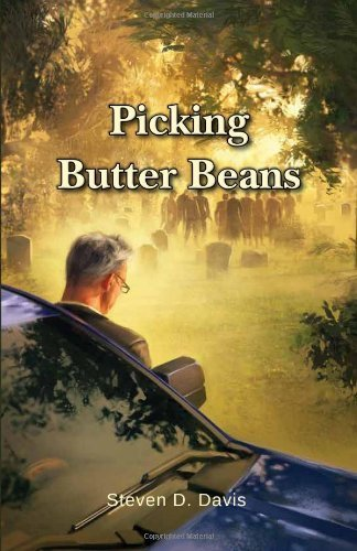 picking-butter-beans-by-steven-d-davis-2013-paperback