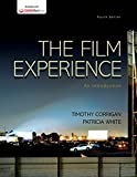 The Film Experience: An Introduction, Fourth Edition