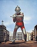 ウルトラマン1966+ ‐Special Edition‐