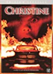 Christine - Edition Speciale [Import...
