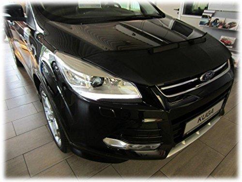 AB-00338-BRA-Ford-KUGA-2013-BRA-DE-CAPOT-PROTEGE-CAPOT-Tuning-Bonnet-Bra